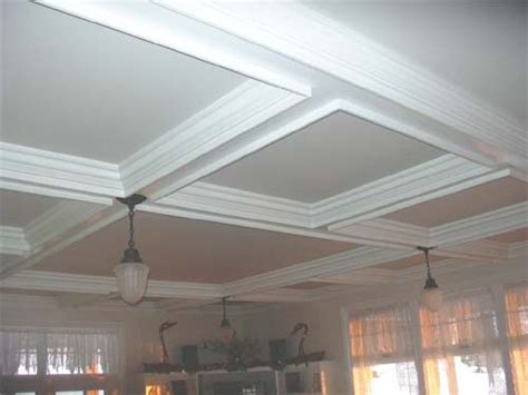Coffered Ceiling Design Ideas The Definition Of Coffered Ceiling Design Mylifescoop Net