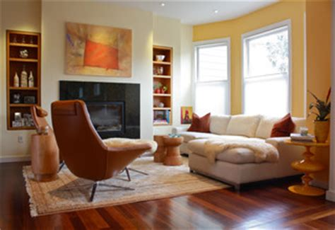 living rooms without coffee tables 10 great coffee table alternatives