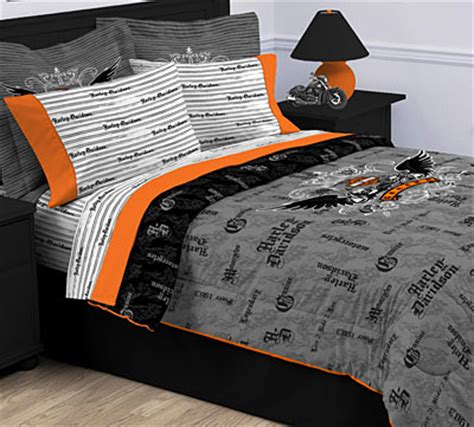 harley davidson tattoo full queen comforter girls bedding sets kids bedding boys full size dinosaurs