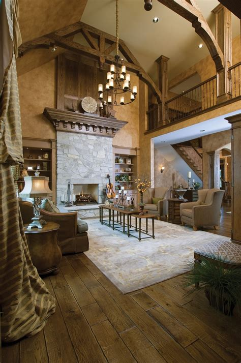 fantastic fireplace designs