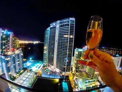 roof top bar miami best rooftop bars in miami and south beach