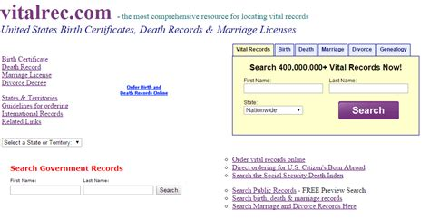Free Divorce Records Search Cell Numbers Search Free Links And Resources