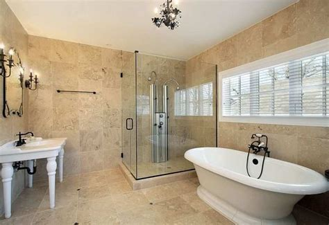 Bathroom Ventilation by 5 Common Mistakes To Avoid In Bathroom Renovation Design
