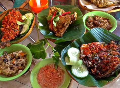 image gallery traditional food