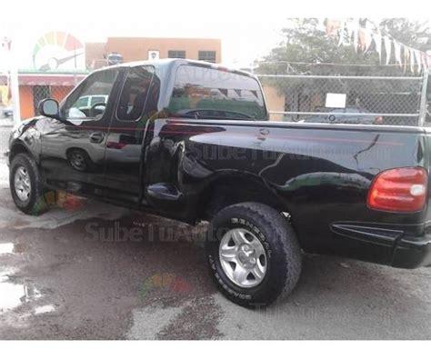 trocas en venta en michoacan trocas usadas ford en venta trocas usadas en venta ford