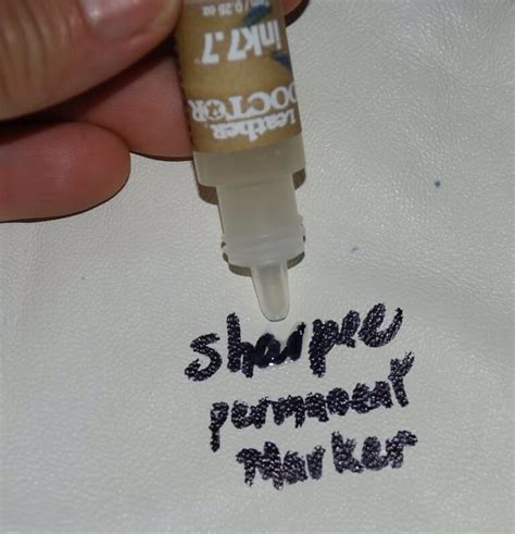 how to get sharpie out of couch remove sharpie from almost anything like please musely