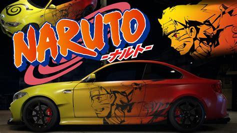nfs pro best cars best car nfs pro grip upcomingcarshq