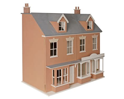 the doll house store doll house shop 28 images the tudor jacobean dollhouse jubilee terrace dolls