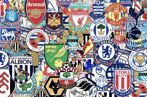 the mad dash a league teamã s pursuit of chionship books are newly rich clubs ruining football a different view