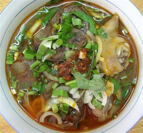 Lapcong Sosis Babi By Selera Food 10 menu mie di asia yang harus kamu ketahui lintas metro