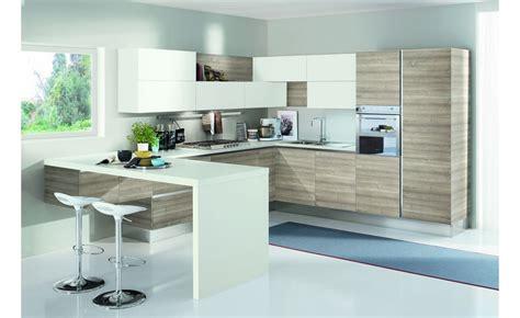 conforama vergiate cucine stunning conforama vergiate cucine photos ideas design