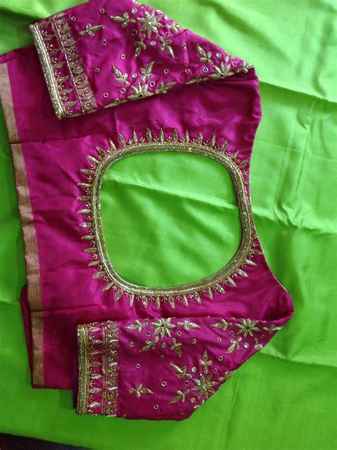 neck designs neck design catalogue bali bridal blouse designs in