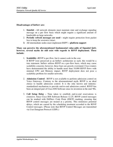 Health Care Coordinator Cover Letter by Patient Care Coordinator Cover Letter Jobhero