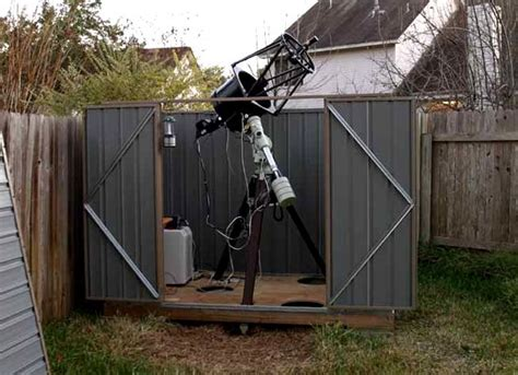 backyard observatory backyard observatories bing images backyard