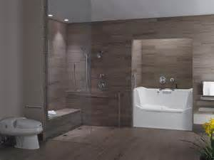 Universal Bathroom Design Universal Design Products For The Home Hgtv
