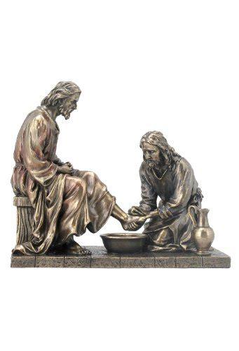 Produk Brand Happy Supreme Canada 12kg 749035060312 upc jesus washing his disciple s
