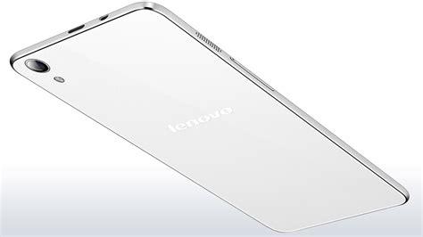 Harga Lenovo S850 lenovo s850 telefon 5 inci dengan rekaan berasaskan kaca