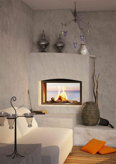 Salon Avec Insert by Chemin 233 E Insert 50 Id 233 Es De D 233 Co D Int 233 Rieur