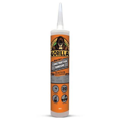 Will Wood Glue Stick To Polyurethane Mycoffeepot Org