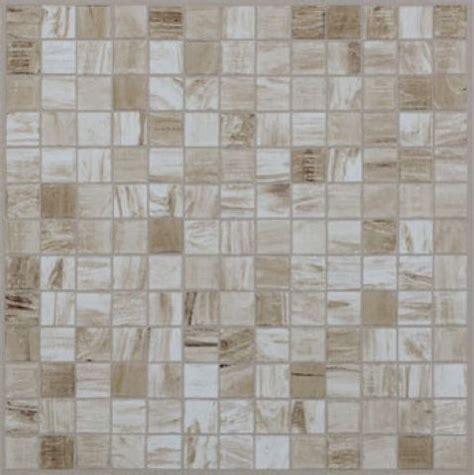 fliesen folie selbstklebend pvc fliesen aqua selbstklebend 0246 dune mosaik ebay