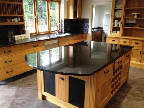 enhancing your kitchen with composite or