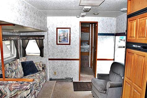 jayco fifth wheel floor plans 1998 jayco eagle 263 fifth wheel