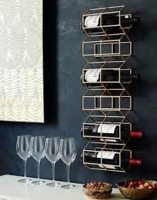 25 best ideas about modern wine rack on pinterest wine storage wine bottle storage and bar