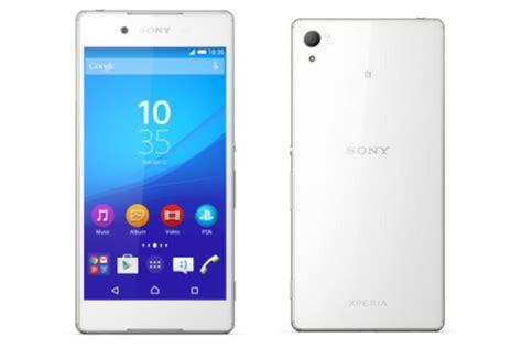 sonys flagship xperia  phone quietly announced pcworld