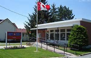 verona ontario a great place to live or visit