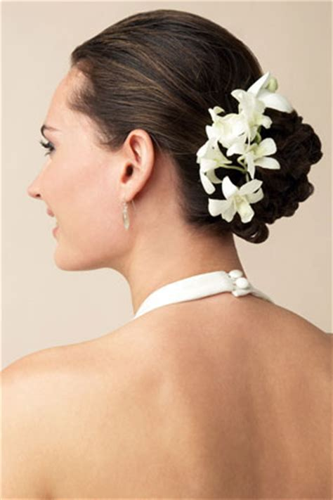 Best Wedding Hair Accessories   HowStuffWorks