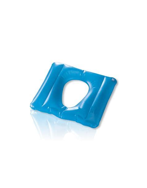 cuscino ad acqua kit materasso antidecubito a bolle e compressore pm100 con