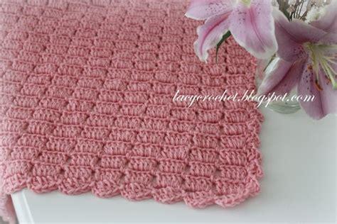 free patterns crochet baby blanket easy crochet patterns lacy crochet easy blocks baby blanket my free pattern