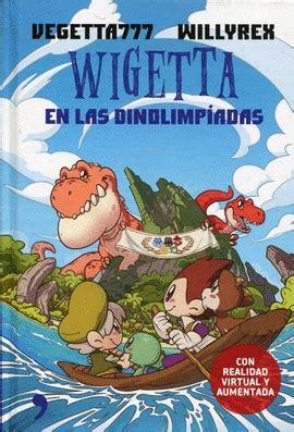 diminutos 2 un misterioso extrao enigmtico libros de temas de hoy librera el virrey