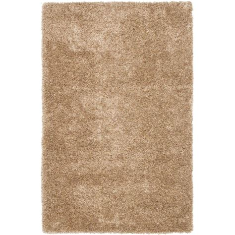 Home Depot Grass Mat by Home Legend Seagrass 5 Ft X 8 Ft Area Rug
