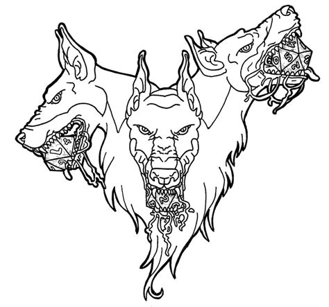 deviantart more like a few tattoo designs by