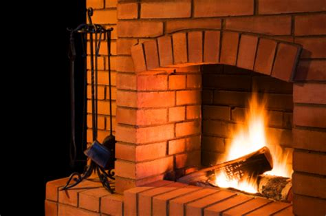 National Fireplace by National Chimney Safety Week Discount Supplies