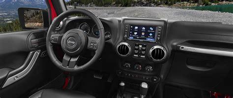 luxury jeep wrangler unlimited interior 2017 jeep wrangler unlimited interior decoratingspecial com