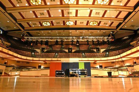 home design store shreveport la best review shreveport municipal memorial auditorium shreveport