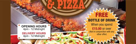 welcome to marmaris bbq grill and pizza house in skegness marmaris takeaway bbq grill and kebab house in skegness