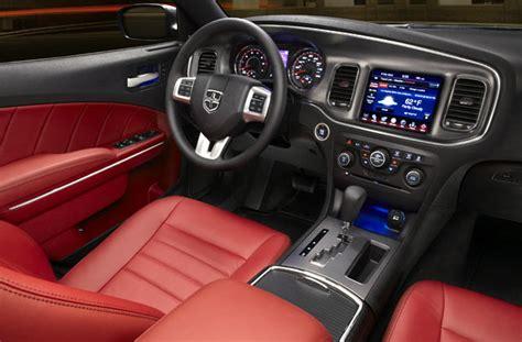 trik modifikasi otomotif kumpulan desain interior mobil