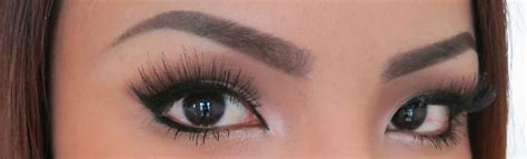 Wedding Hair And Makeup Miami by Wedding Makeup Artist Miami Airbrush Makeup