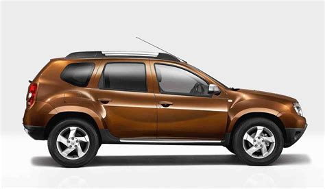 renault cost renault duster india price review images renault cars
