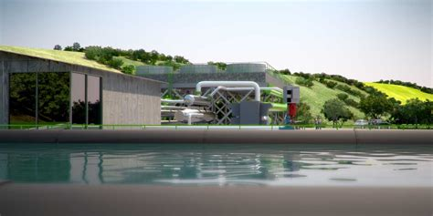 geothermal house plans geothermal energy house plans house design ideas