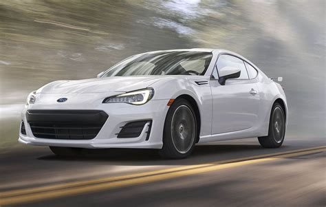 brz subaru 2018 2018 subaru brz 2017 2018 best cars reviews