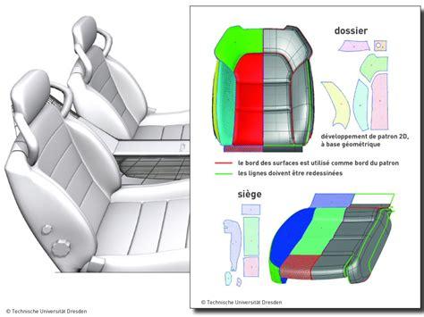 design concept lectra actualit 233 s cao a la technische universit 228 t dresden