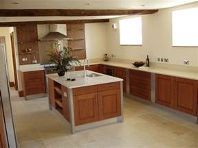 kitchen flooring design kitchen laminate flooring d s furniture