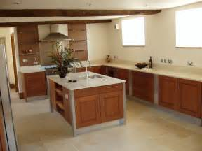 laminate kitchen flooring kitchen flooring kitchen laminate flooring d s furniture