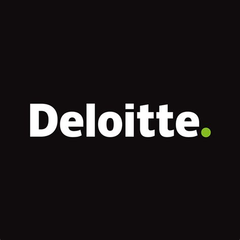 Deloitte Mba Competition 2017 by Deloitte Capture The Flag Competition School Of