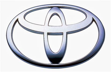 toyota japan logo azzaxy toyota logo