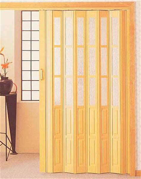 schiebefenster kunststoff pvc sliding door manufacturer in new delhi delhi india by